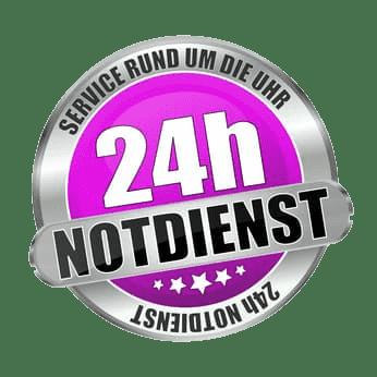 24h Notdienst Schlüsseldienst Stuttgart Zazenhausen