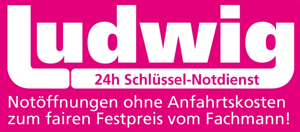 Schlüsseldienst Stuttgart Zazenhausen